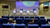 Брюксел с амбициозни планове за по-екологично земеделие и по-голямо биоразнообразие