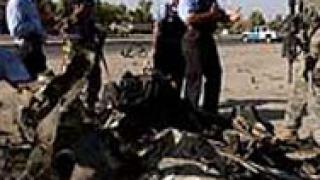 САЩ: Иран обучава иракски бойци