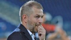 Йорданеску: Стоичков ми каза да му се обадя, ако имам проблем