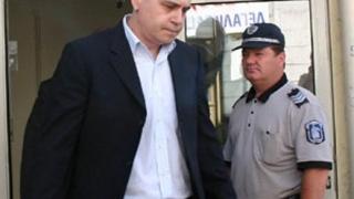 """Слави Трифонов и участници в """"Танцувай с мен"""" се заплашват със съд"""