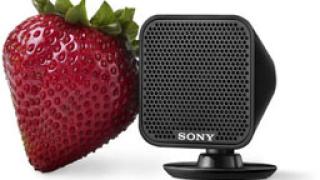 Sony съкръщава 8000 работни места