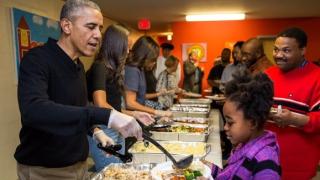 Колко струва да изхранваш четиричленно семейство по света