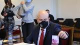 Замериха с фалшиви банкноти главния прокурор