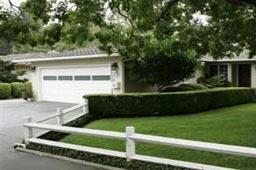 Google купи гаража, откъдето е започнала