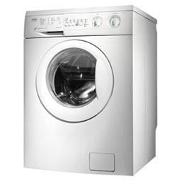 Bosch siemens - Machine a laver sans electricite ...