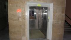 Започват да спират асансьорите, които нямат устройства за връзка при авария
