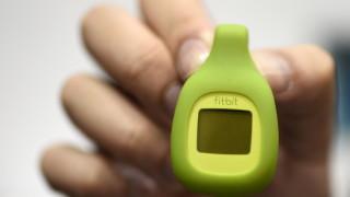 Google купува Fitbit за €2,1 млрд.