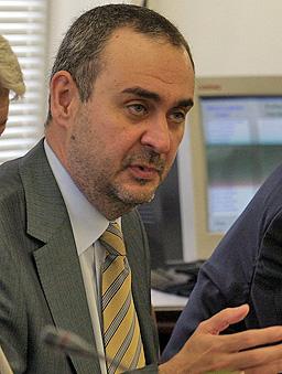 Велчев: Важно е да има присъди, а не колко дълъг е процесът