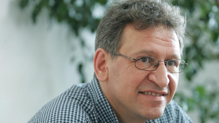 Стойко Кацаров: Все по-близо сме до края на общинското здравеопазване
