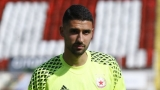 Александър Конов може да заиграе в Дунав от следващия сезон