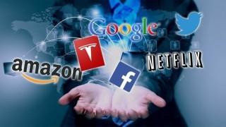 Експерт: Трябва да национализираме Google, Facebook и Amazon