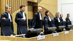 Без обвиняеми започна процесът за сваления MH17