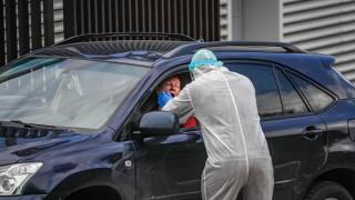 Вече над 6 млн. заразени с новия коронавирус по света