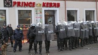Обвиниха готвач от Тунис за убийството на полския младеж