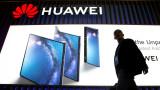 Кампанията на САЩ срещу Huawei е застрашена. Съюзниците им отказват да я подкрепят