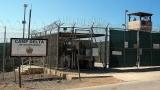 Уволниха командващия базата в Гуантанамо