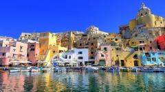 10 Топ дестинации в Италия