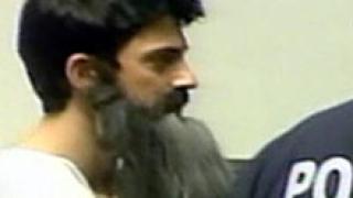 Актьор, облечен като Бен Ладен, стресна охраната на Буш в Сидни