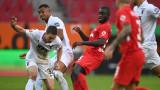 Mанчестър Юнайтед купува Дайот Упамекано през лятото