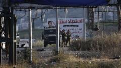 Над 3000 ракети са изстреляни от Газа по Израел