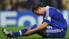 Три от звездите на Челси признаха, че отборът е в криза