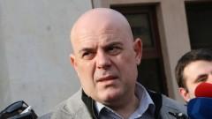 """Иван Гешев препоръча на кметовете да си """"ъпдейнтнат"""" ситуацията"""