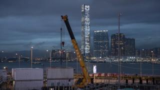 Китай прие нов закон - може да ограничава износа на всичко и за всеки
