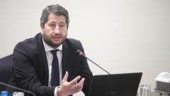 Международни ескперти да надзирават прокуратурата ни, предлага бивш правосъден министър