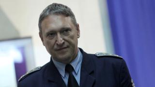 Пътната полиция зове всички да помагат с войната по пътищата