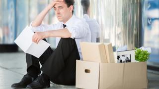 Колко нови безработни ще има в САЩ тази седмица – очакванията на големите банки