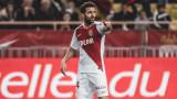 Фабрегас: Във Франция май прибързаха с прекратяването на Лига 1