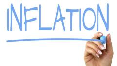 5 инвестиции за защита от постпандемична инфлация
