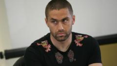 Крушарски овика Крумов, няма да го продава