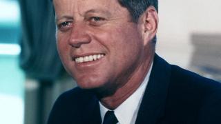Митове и факти за убийството на Джон Ф. Кенеди