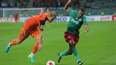Руската футболна лига възнамерява да рестартира сезона в края на юни