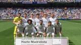 Реал започва Световното клубно първенство срещу тим от Азия или Нова Зеландия