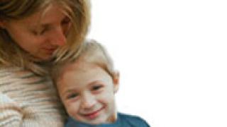 Международeн ден на детските SOS - селища