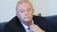 Прокуратурата иска отстраняване на транспортния зам.-министър Попов