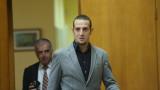Стана ясно какво спира Стивън Петков за Ботев (Пловдив)