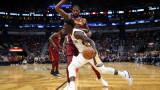 Резултати от срещите в НБА от сряда, 5 декември