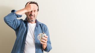 Лекува ли кафето главоболие