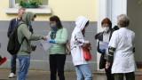 33 966 зрелостници се явиха на втория държавен изпит