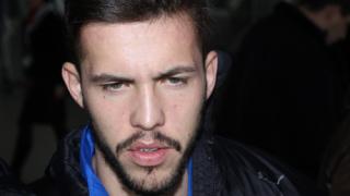 Мишо Иванов: Левски прилича на италиански клуб
