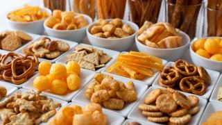 Светът прахосва храна за $400 млрд. преди да стигне до магазините