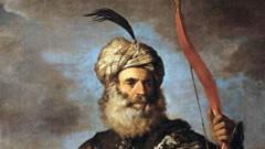 Великите Авантюристи – Холандският Османец Ян
