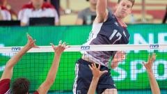 Аржентина спря САЩ по пътя към финалната шестица