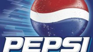 Pepsi инвестира над 5 млрд. долара в Индия до 2020 г.