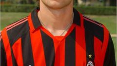 Янкуловски избран за играч на сезона в Чехия