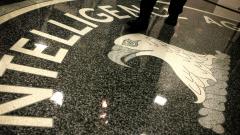 ЦРУ използвало втора швейцарска фирма за следене по света