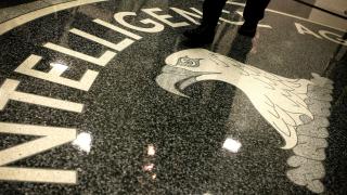 ЦРУ търси библиотекар с годишна заплата от $100 000